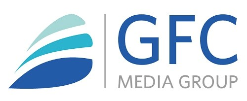 /clients/GFC_Media_Group