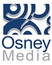 /clients/Osney_New